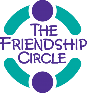 The Friendship Circle