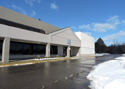 Commerce Kroger Sublease at Commerce Towne Center, Union Lake